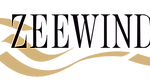 Instituut Zeewind
