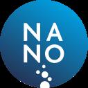 Nano Fysiotherapie – Spijk/Gorinchem